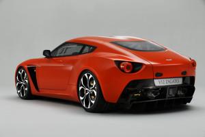 Aston-Martin-V12-Zagato-4