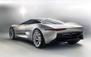 jaguar_c_x75_supercar_concept_13-4ca3f22658fcc