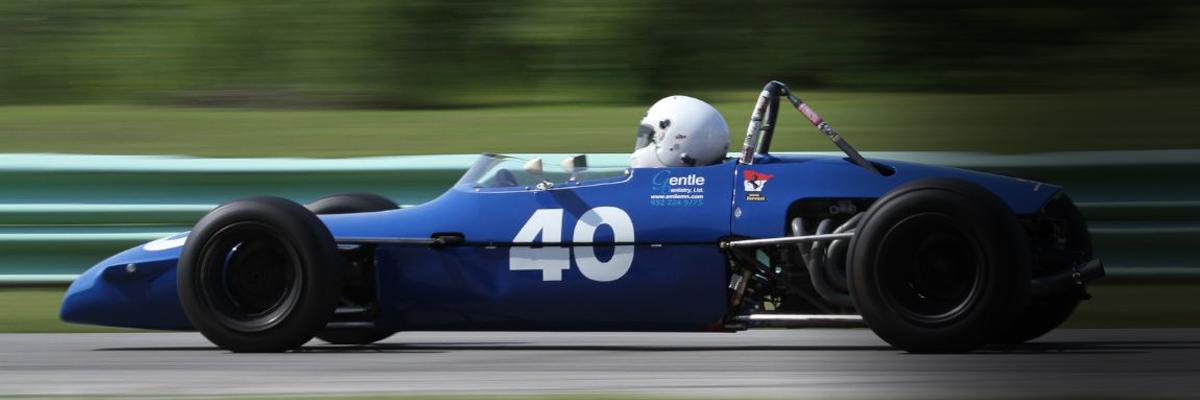 Race-Car-slide